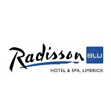 Radisson Blu - Hotel & Spa, Limerick