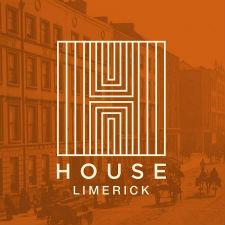 House Limerick